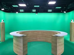Publicis Live événementiel VR 2020 1