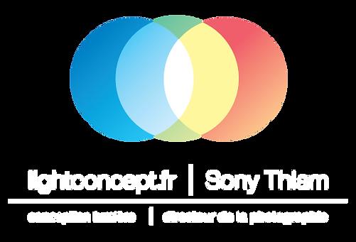 Light Concept | Sony Thiam - Concepteur lumière, Directeur photo