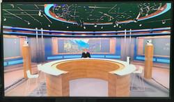 Publicis Live événementiel VR 2020