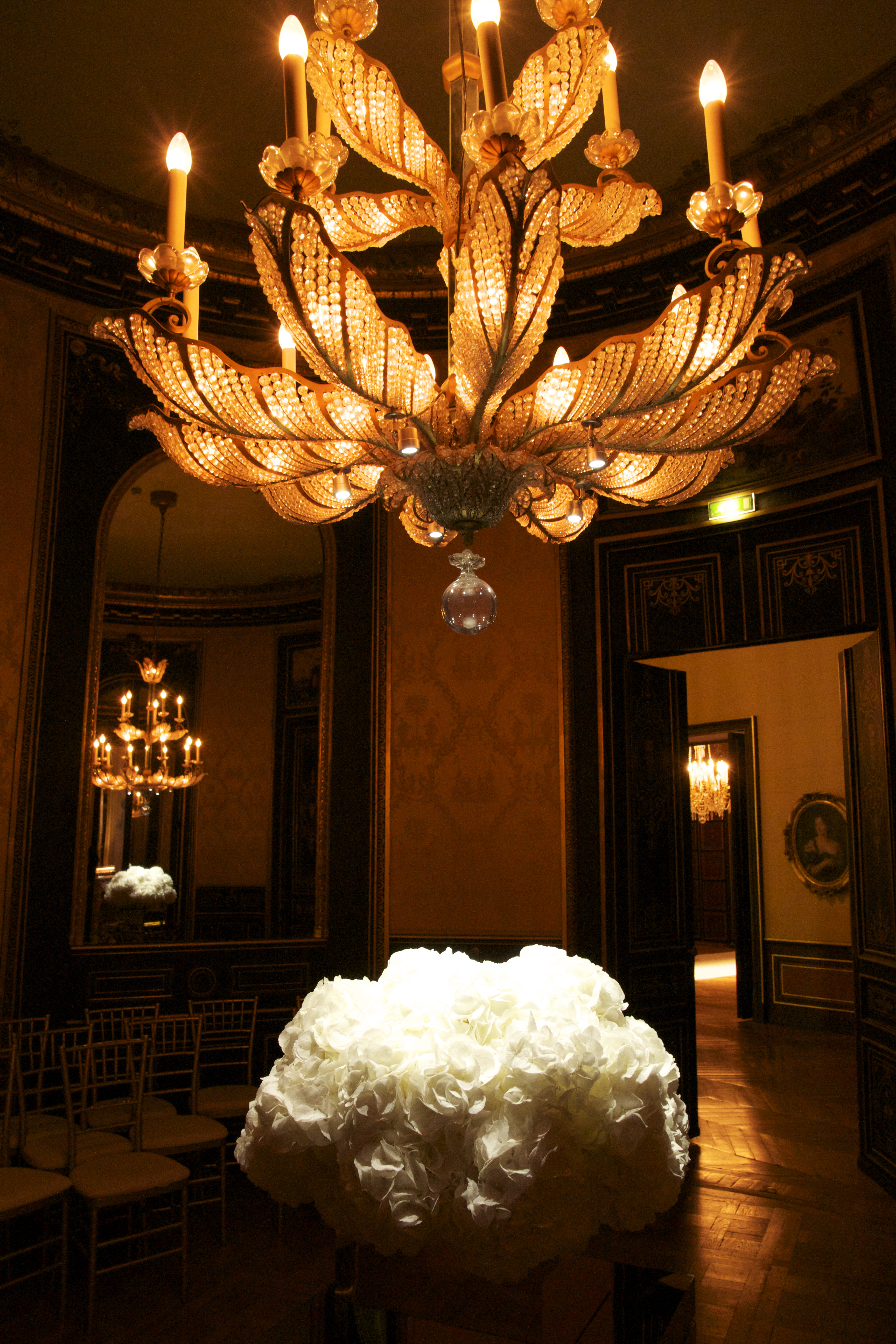 www.lightconcept.fr-Sony Thiam- P18