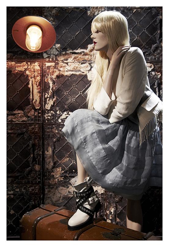 www.lightconcept.fr-Sony Thiam- P21