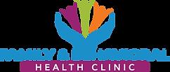 ClinicLogoPNG.png