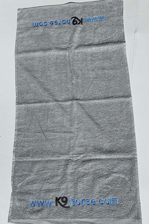 K9 Grooming Towels