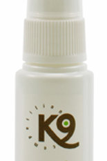 K9 SILK SHINE small 30ml