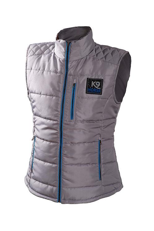 K9 Vest, Lady