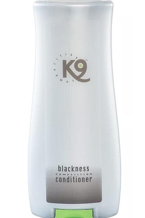 K9 Blackness Conditioner