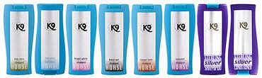 horse-shampoo-products.jpg