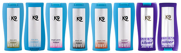 horse-shampoo-products.jpg