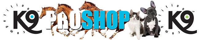proshopheader2021.jpg