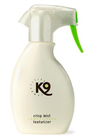 K9 Crisp Mist Texturizing Spray