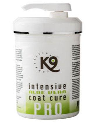 K9 Intensive Coat Cure PRO