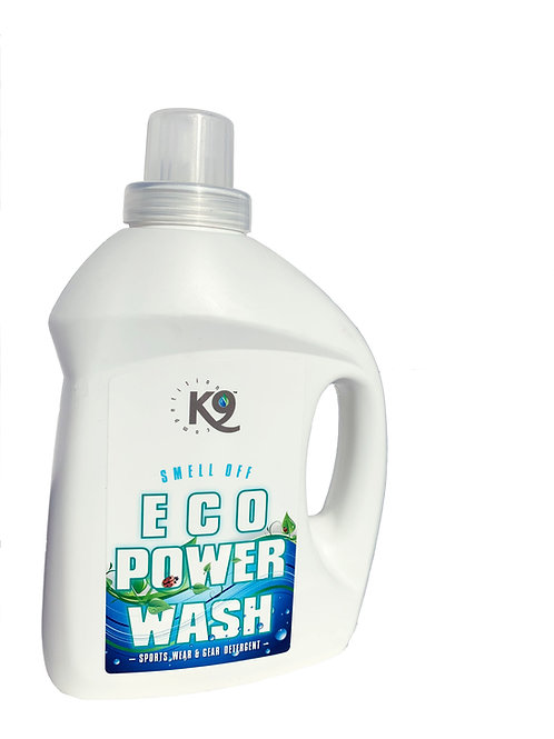 K9 Eco Power Wash 1 liter