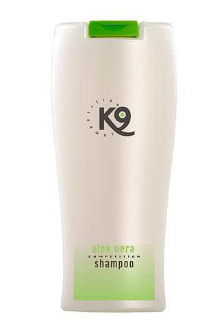 K9shampoo300ml.jpg