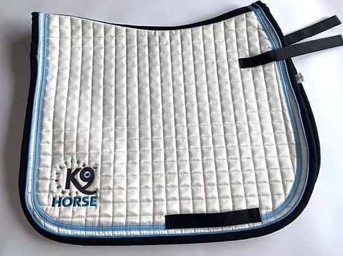 Dressage Saddle Pad / Schabrak Dressage