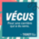 Vécus_image.jpg
