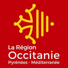 Région Occitanie / Socio-esthétique / Narbonne - Perpignan - Béziers - Carcassonne - Sète.png