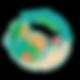logo chrystel buard.png
