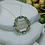 Thumbnail: Juniper Gemstone Necklace