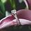 Thumbnail: Madeline Diamond Ring