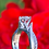 Thumbnail: Cassandra Diamond Ring