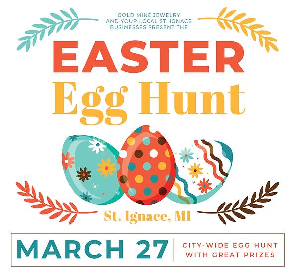 Easter Egg Hunt 2021 - header-01.png