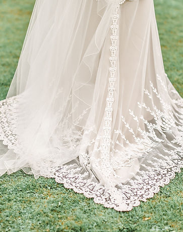 wedding-photography-Gbn2TE1roVw-unsplash
