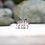 Thumbnail: Mackinac Bridge Bead