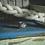 Thumbnail: Mackinac Island Turtle Bead