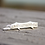 Thumbnail: Mackinac Bridge Charm