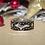 Thumbnail: U.P. Sterling Silver Ring