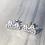 Thumbnail: Sterling Silver Mackinac Bridge Studs
