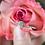 Thumbnail: Theresa Diamond Ring