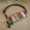 Thumbnail: Adventure Awaits Bracelet