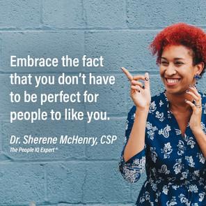 ShereneMcHenry-Social10.jpg