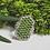 Thumbnail: Green Garnet Ring
