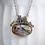 Thumbnail: Agate Bridge Necklace