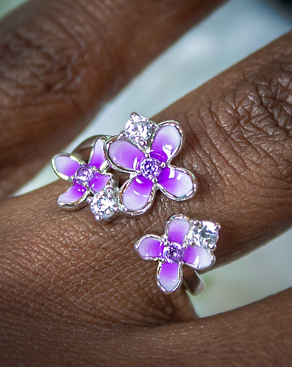 lilac-ring.png