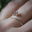 Thumbnail: Anna Diamond Ring