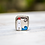 Thumbnail: St. Ignace Lighthouse Bead