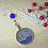 Thumbnail: 350th Commemorative St. Ignace Coin Ornament