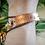 Thumbnail: Explore Bracelet