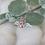Thumbnail: Malaya Garnet Ring