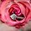 Thumbnail: Flora Diamond Ring
