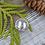 Thumbnail: Bigfoot Bead
