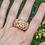Thumbnail: Julia Sapphire Ring