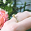 Thumbnail: Gianna Diamond Ring