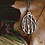 Thumbnail: Birch Trees Necklace