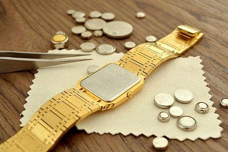 watch-4040782_640.jpg