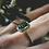 Thumbnail: Daphne Tourmaline Ring