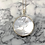 Thumbnail: Mother-of-Pearl Scrimshaw Tree Necklace